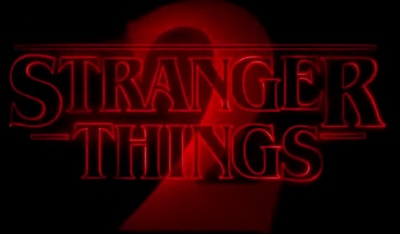 Stranger Things Season 2 stars Winona Ryder, David Harbour, Finn Wolfhard, Millie Bobby Brown, Gaten Matarazzo, Caleb McLaughlin, Natalia Dyer, Charlie Heaton, and Sean Astin