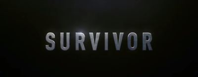 survivor movie trailer pierce brosnan Milla Jovovich
