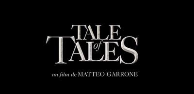 Tale of Tales movie trailer horror fantasy Cannes