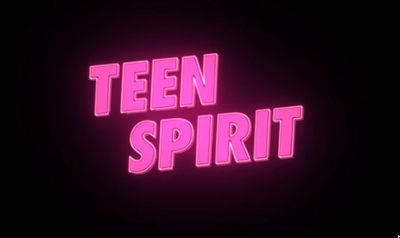 Teen Spirit stars Elle Fanning, Rebecca Hall, Millie Brady, Elizabeth Berrington, Viktorija Faith, Zlatko Buric, Ruairi O'Connor, John Locke, and Antonia Clarke.