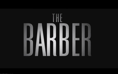 The Barber starring Scott Glenn, Chris Coy, Kristen Hager, and Stephen Tobolowsky.