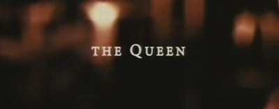 The Queen Helen Mirren movie trailer