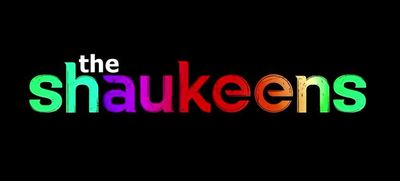 the shaukeens movie film bollywood