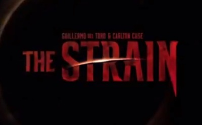 The Strain season 2 starring The Strain stars Corey Stoll, David Bradley, Mía Maestro, Kevin Durand, Jonathan Hyde, Richard Sammel, Jack Kesy, Natalie Brown, Miguel Gómez, and Ben Hyland.