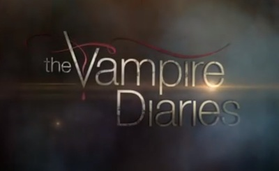The Vampire Diaries Season 6 Episode 17 A Bird in a Gilded Cage