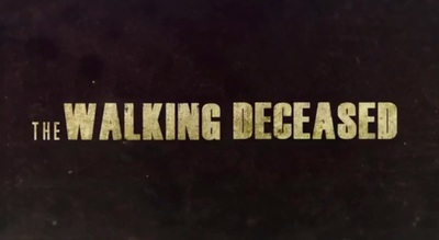 The Walking Deceased starring Dave Sheridan, Tim Ogletree, Joey Oglesby, Troy Ogletree, Sophia Taylor Ali, Danielle Garcia, Mason Dakota Galyon, Jacqui Holland, and Andrew Pozza.