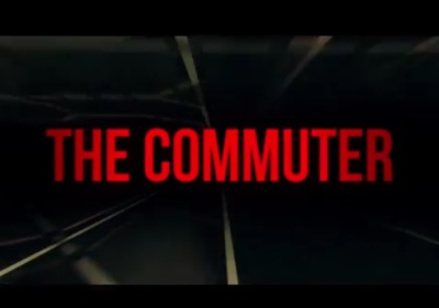 The Commuter stars Liam Neeson, Vera Farmiga, Shazad Latif, Patrick Wilson, Sam Neill, Jonathan Banks, and Elizabeth McGovern.