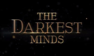 The Darkest Minds stars Amandla Stenberg, Harris Dickinson, Mandy Moore, Gwendoline Christie, Wallace Langham, Golden Brooks, Mark O'Brien, Patrick Gibson, Skylan Brooks, and Sammi Rotibi.