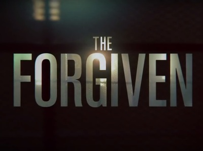 The Forgiven stars Forest Whitaker, Eric Bana, Jeff Gum, Morné Visser, Terry Norton, Rob Gough, Debbie Sherman, and Warrick Grier.