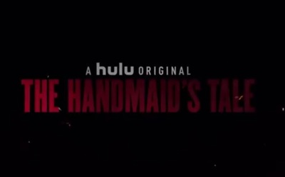 The Handmaid's Tale stars Elisabeth Moss, Joseph Fiennes, Yvonne Strahovski, Alexis Bledel, Madeline Brewer, Ann Dowd, O. T. Fagbenle, Max Minghella, and Samira Wiley.