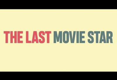 The Last Movie Star stars Burt Reynolds, Ariel Winter, Clark Duke, Ellar Coltrane, Nikki Blonsky, Chevy Chase, Kathleen Nolan, and Al-Jaleel Knox.