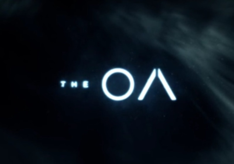 The OA stars Brit Marling, Emory Cohen, Scott Wilson, Patrick Gibson, Brendan Meyer, Brandon Perea, Phyllis Smith, and Will Brill.