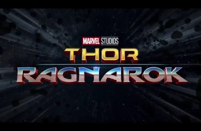 Thor Ragnarok stars Chris Hemsworth, Tom Hiddleston, Cate Blanchett, Idris Elba, Jeff Goldblum, Tessa Thompson, Karl Urban, Mark Ruffalo, Anthony Hopkins, and Benedict Cumberbatch.