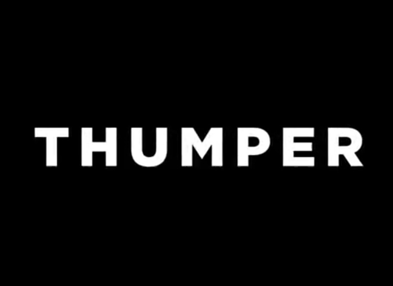 Thumper stars Eliza Taylor, Pablo Schreiber, Lena Headey, Ben Feldman, Daniel Webber, Jazzy De Lisser, Brigitte Kali Canales, Grant Harvey, Allius Barnes, and Britain Dalton.