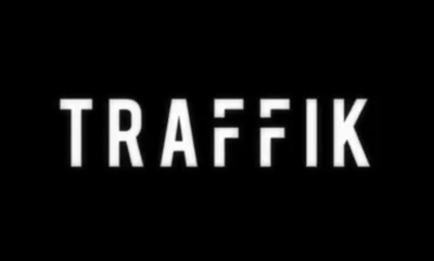 Traffik stars Omar Epps, Paula Patton, Dawn Olivieri, Roselyn Sanchez, Luke Goss, Lorin McCraley, Claude Duhamel, Scott Anthony Leet, William Fichtner, Stacey Arwen Raab, and Missi Pyle