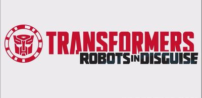 transformers robots in disguise tv series