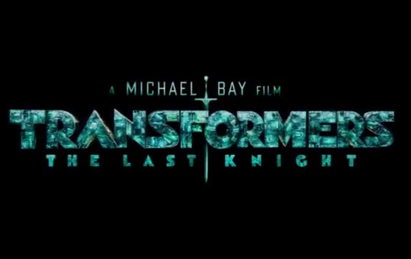 Transformers The Last Knight stars Mark Wahlberg, Gemma Chan, Stanley Tucci, Anthony Hopkins, Laura Haddock, Isabela Moner, Josh Duhamel, John Turturro, and Sophia Myles. 