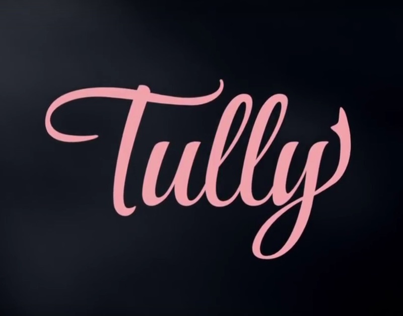 Tully stars Charlize Theron, Mackenzie Davis, Ron Livingston, Mark Duplass, Elaine Tan, Colleen Wheeler, Gameela Wright, and Maddie Dixon-Poirier.