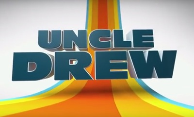 Uncle Drew stars Kyrie Irving, Tiffany Haddish, Nick Kroll, Shaquille O'Neal, LilRel Howery, Erica Ash, Lisa Leslie, and Reggie Miller.