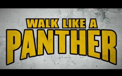 Walk Like A Panther stars Julian Sands, Stephen Graham, Jason Flemyng, Michael Socha, Stephen Tompkinson, Jill Halfpenny, Sue Johnston, Hannah Walters, and more