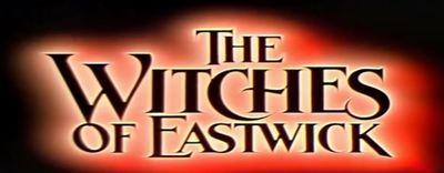 witches eastwick halloween movie film trailer comedy fantasy scary spells horror Jack Nicholson Cher Susan Sarandon Michelle Pfeiffer