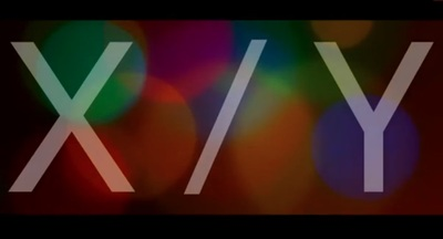 X/Y stars America Ferrera, Danny Deferrari, Melonie Diaz, Joseph Genera, David Harbour, Dree Hemingway, and Tom Kemp.