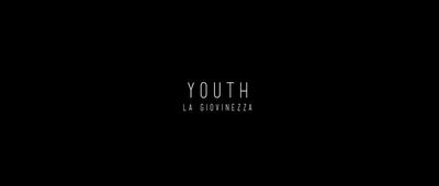 Youth movie trailer Cannes Michael Caine